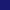 points_blau.jpg
